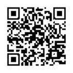 1045323684_226.jpg